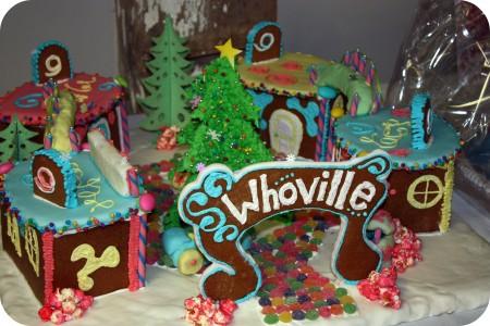 Village People Birthday Cake Images