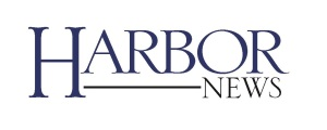 harbor-news-logo