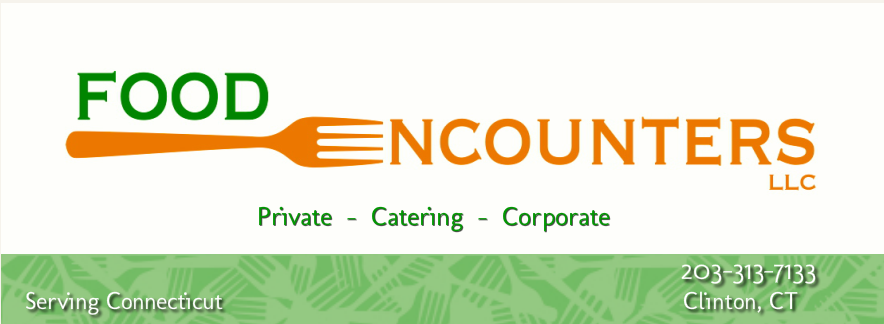Food Encounters