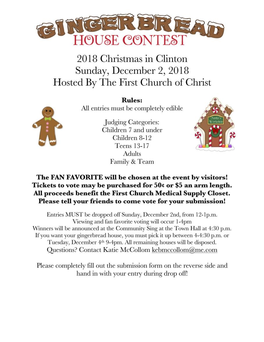 Gingerbread Contest Form 2018_Page_1