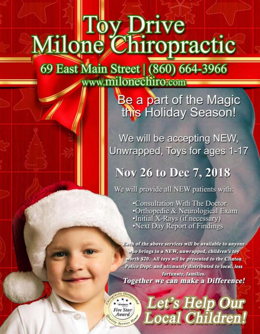 Milone ToyDrive Flyer 2018_Page_1